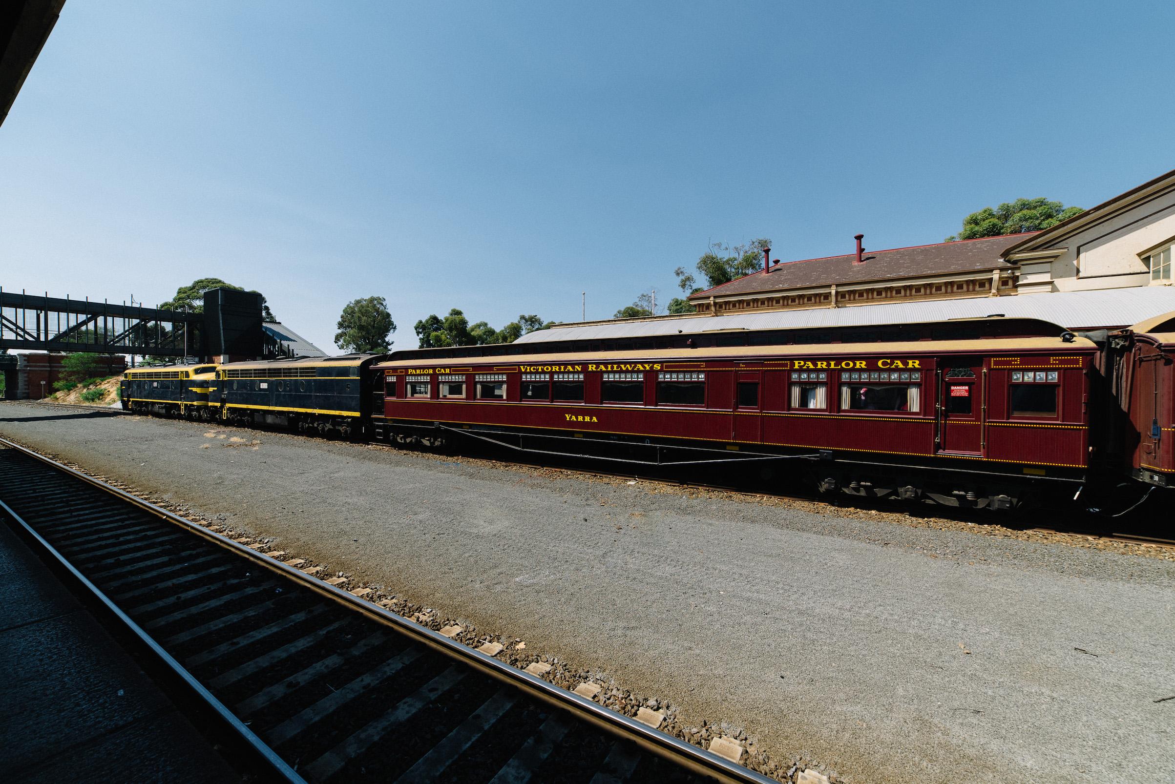 Royal Train - 131.jpg