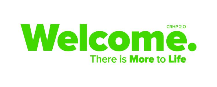 Welcome_logo_cmyk.jpg