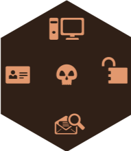 HIVE now monitors the Dark Web ! — Hive Advisory