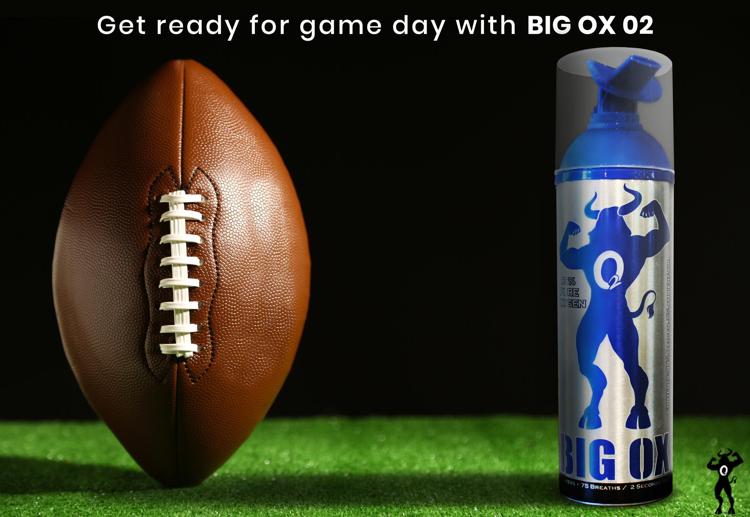 Big Ox Football.jpg
