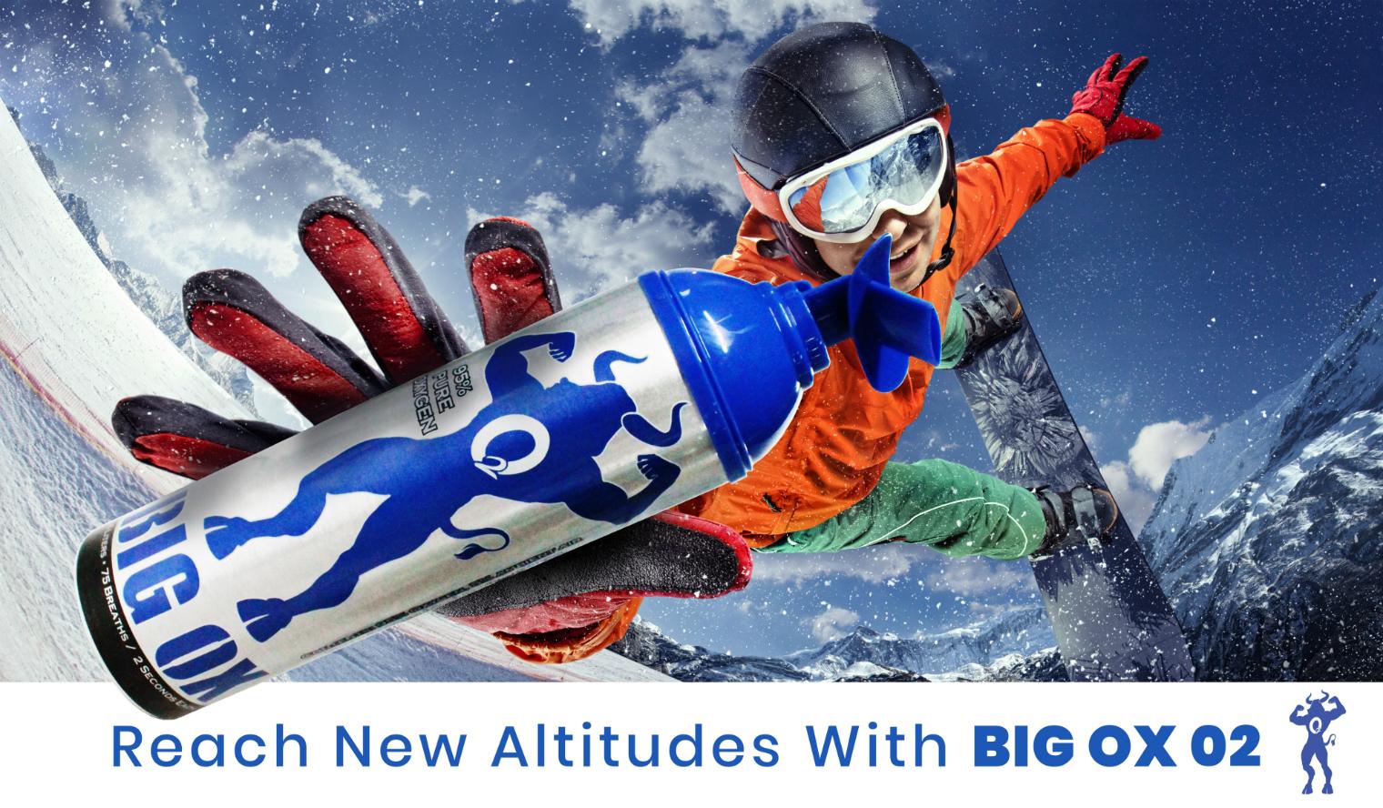BigOX Snowboard_small.jpg