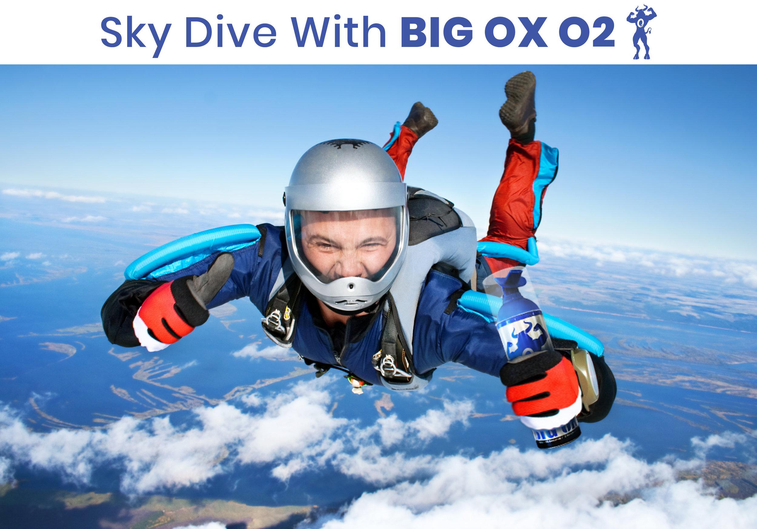 SkyDiveBigOX.jpg
