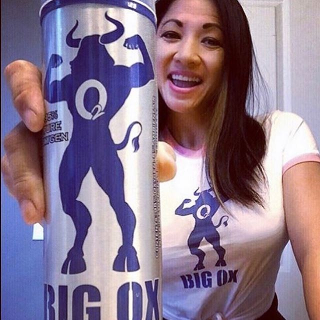 Fitness Fix - Big Ox O2 #bigoxo2 #bigox #breathe #fitness #fitnessmotivation #workout #inhalelife #exercisemotivation #exercisedaily #fitnesslife #fitnessgains #fitnessgainz #gainz #fitnessaddict #fitnesstips #bodybuilding #bodybuildingmotivation #workoutroutine #workoutfit #gymmotivation #gymlife #fitnessrecovery #fitnesstransformation #fitnesssupplements #fitnessimprovement
