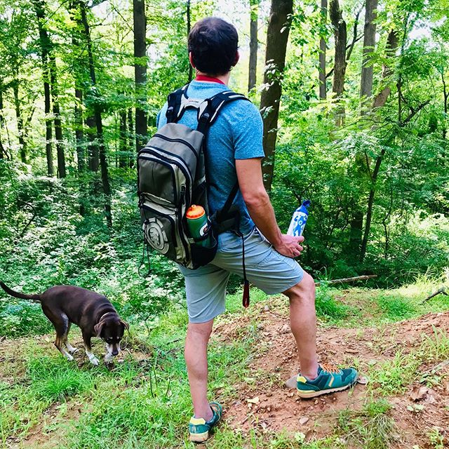 Dog, Man & Ox #bigoxo2 #hiking #hikingadventures #hikinggear #hiking_hobby #hiking_daily #hiking👣 #hiking🌲 #hiking_my_life #hikingaddict #hikingworldwide #hikingday #hikingdog #energybooster #energylift #naturalenergyboost #naturalpower #naturalsupplements
