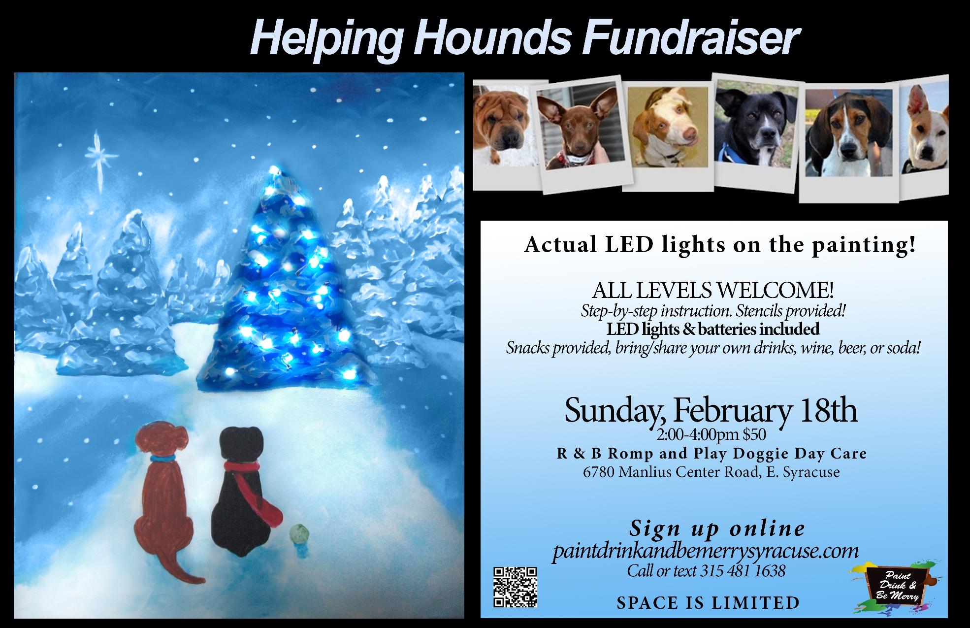 Helping Hounds fundraiser.jpg