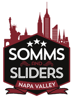 Somms-And-Sliders-Logo_NY.png