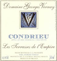 domaine-georges-vernay-condrieu-terrasses-de-l-empire-rhone-france-10268410t.jpg