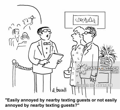 telecommunications-restaurant-food-annoyance-technology-mobile_phone-aban828_low.jpg