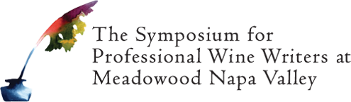 spww_logo.png