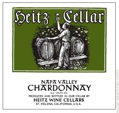 heitz-cellar-chardonnay-napa-valley-usa-10260472-1.jpg