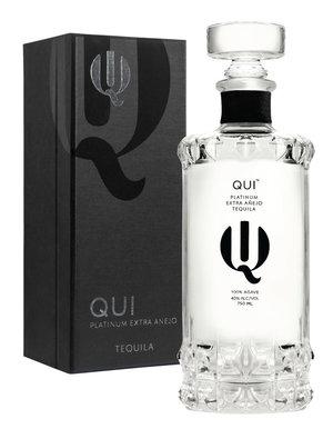 Photo: Qui Tequila