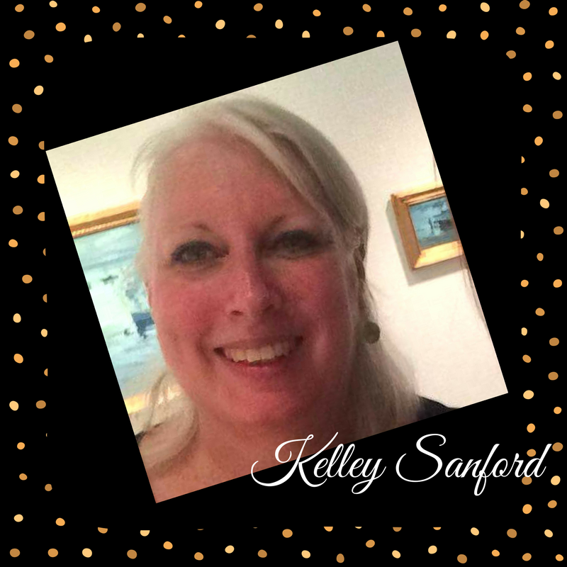 Kelley 1.png