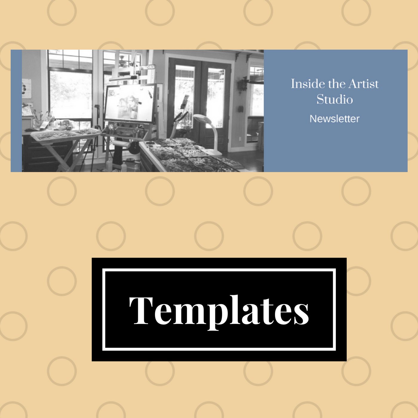 Templates (3).png