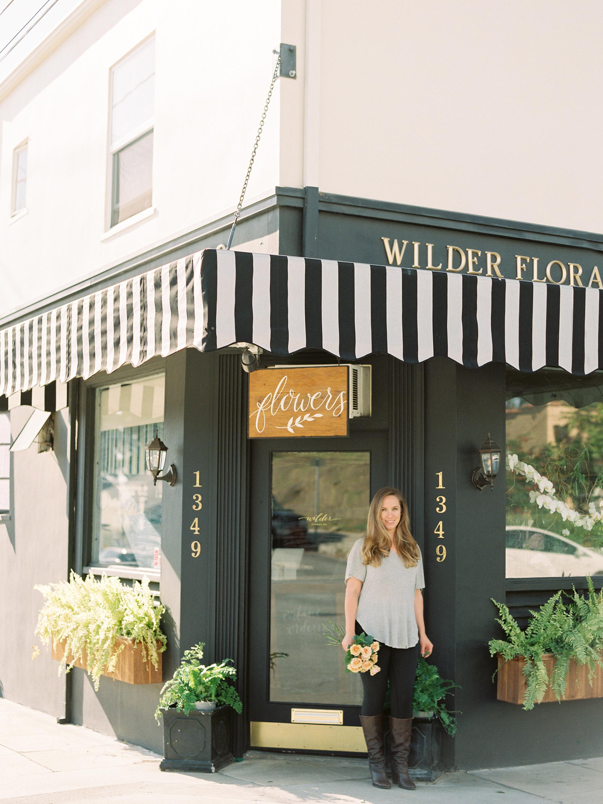 Wilder-0013.jpg