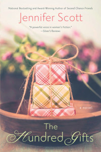 the-hundred-gifts-200x300.jpg