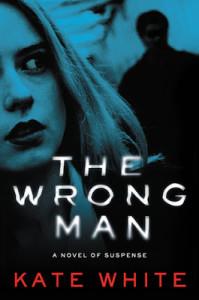 wrongman-199x300.jpg