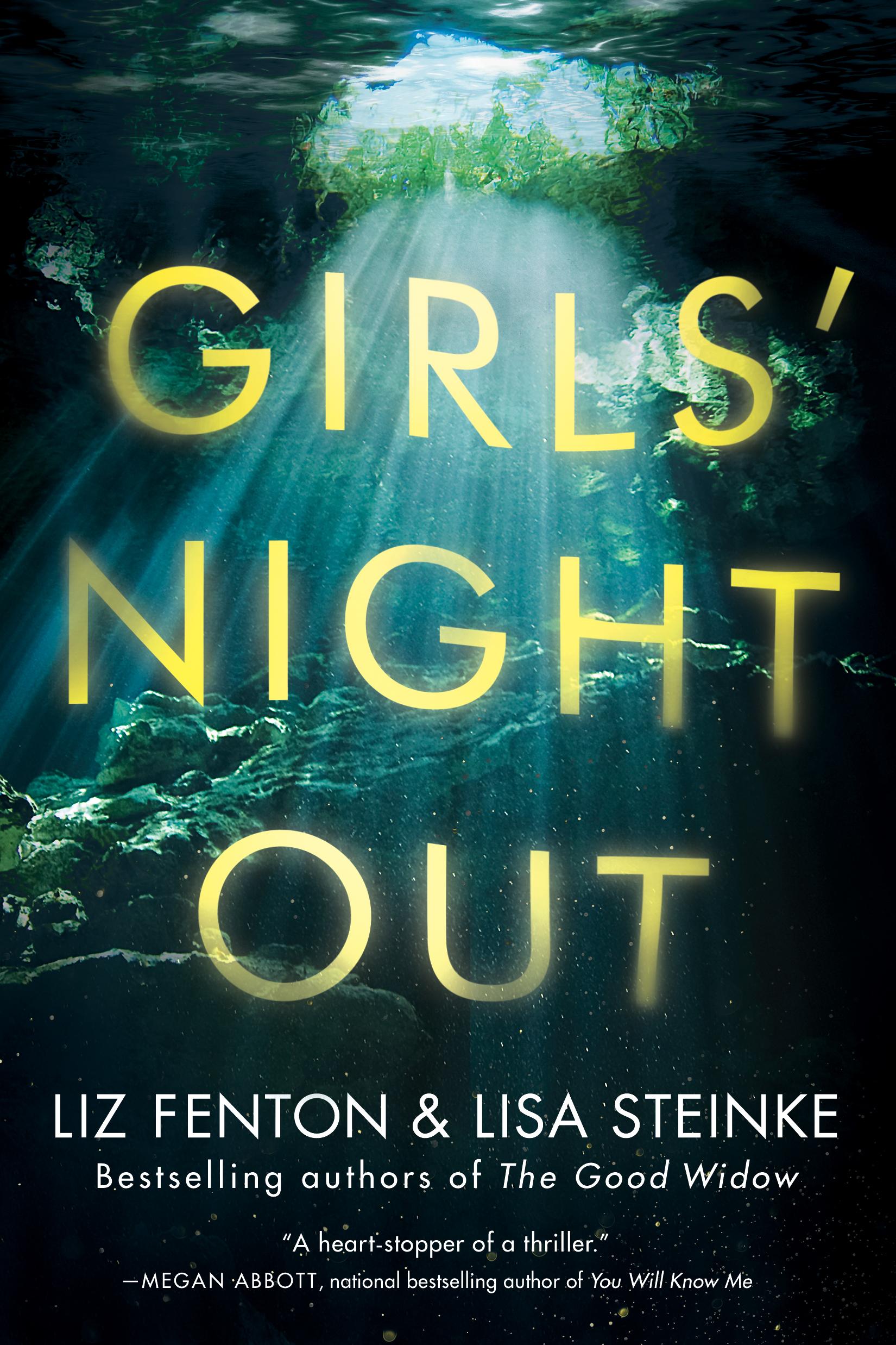 Girls'+Night+Out_300dpi+copy.jpg
