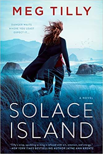 https://www.amazon.com/Solace-Island-Meg-Tilly/dp/0440000521/ref=sr_1_1?ie=UTF8&qid=1542036527&sr=8-1&keywords=solace+island