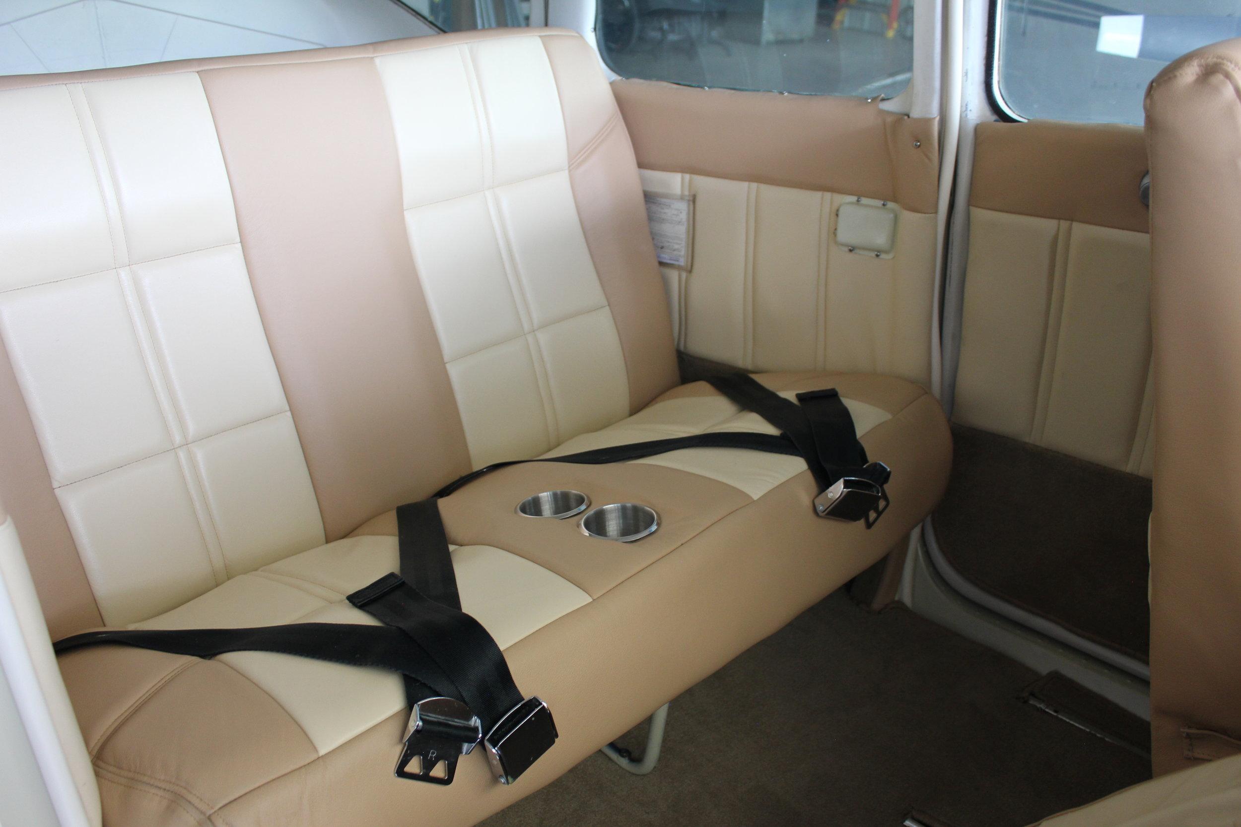 Backseat_new.JPG