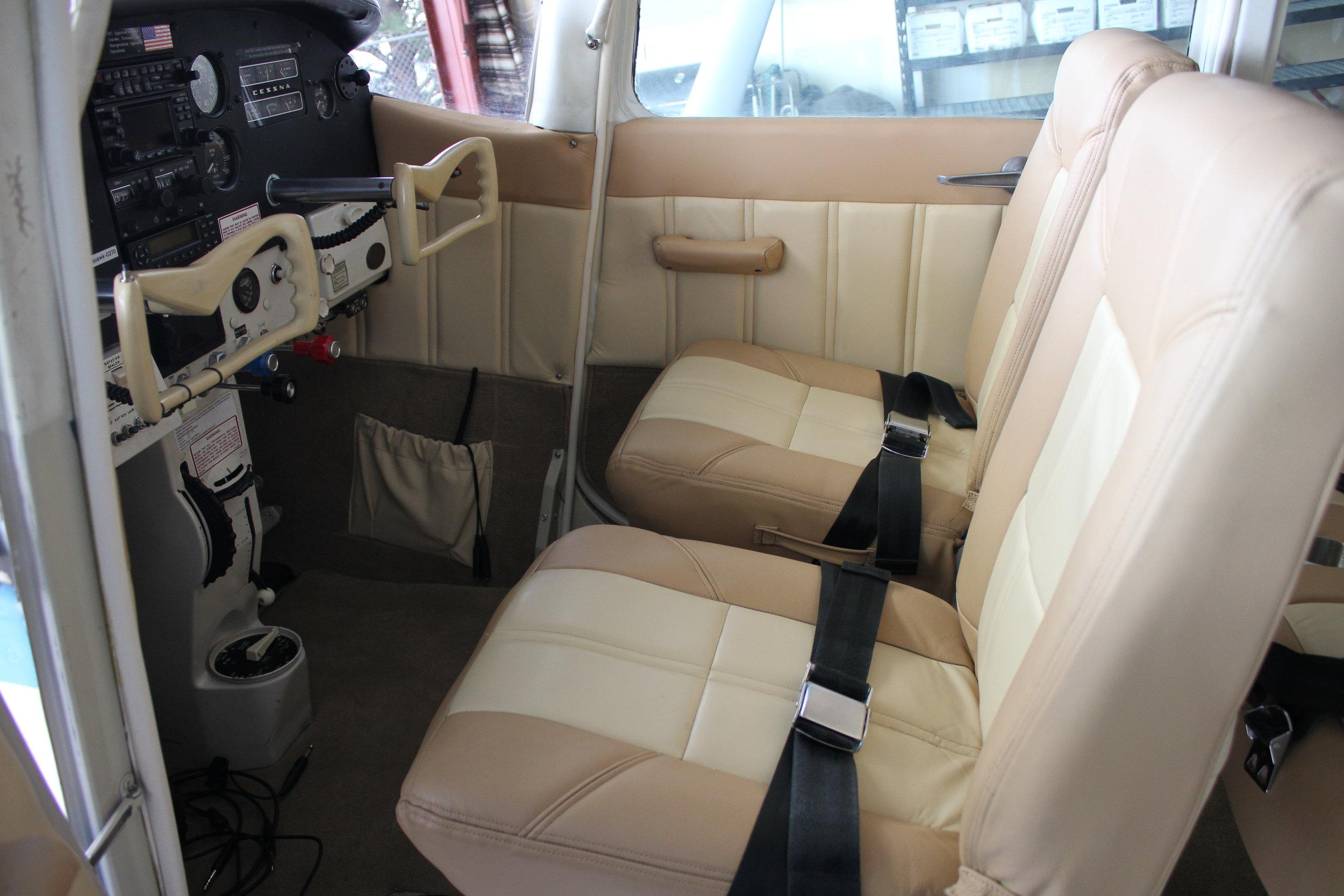 Frontseat_New.JPG