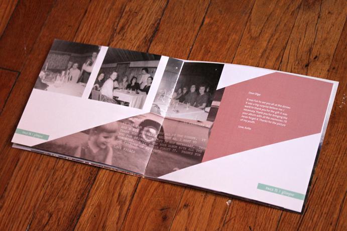 pg14-15_web.jpg