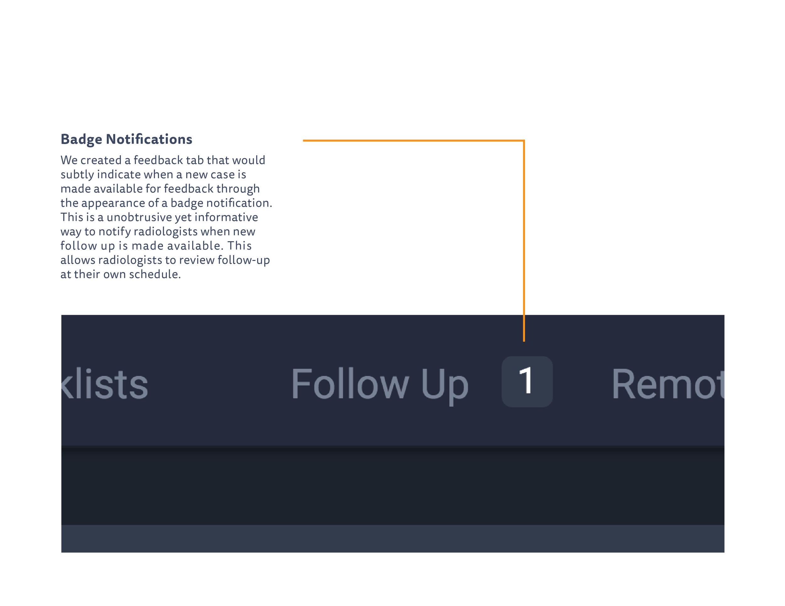 hci_screenshot_annotations-03.jpg