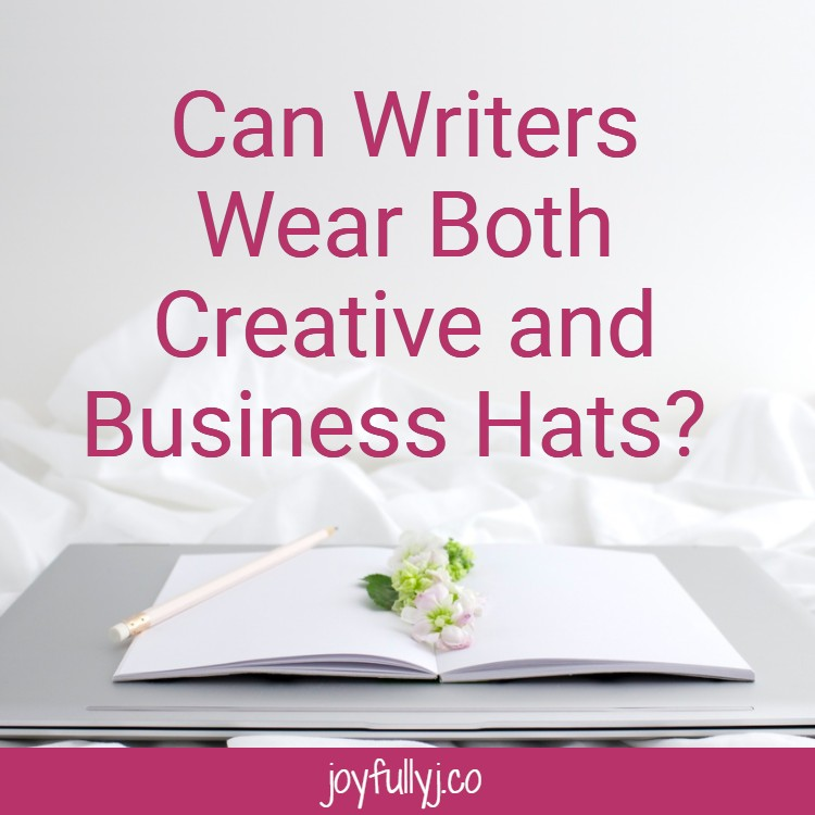 Building a writer brand is not the easiest task in the world. Adding the stress of making a profit from your writing craft to the mix can be an adventure of its own. Here are some things to keep in mind when juggling your creative writing and business hats.
