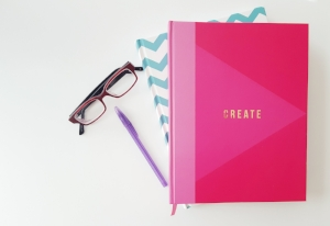 Stuck on what to buy the writer friend in your life? Check out this list of 12 ideas to make your gift giving a little easier.