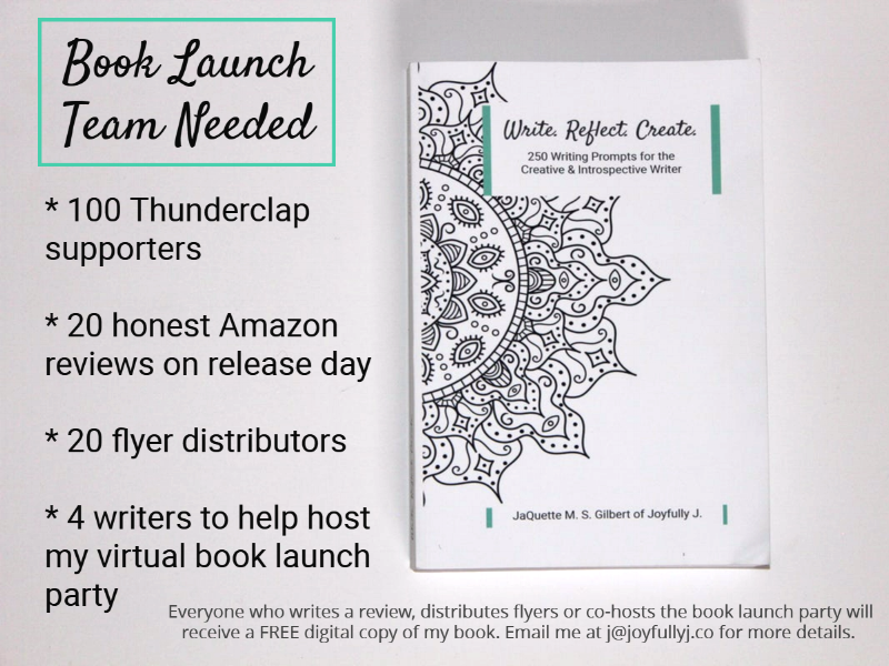 book launch team EMBEDDED BLOG.png