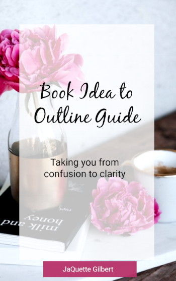 Book Idea to Outline Guide SITE BUNDLE (1).png