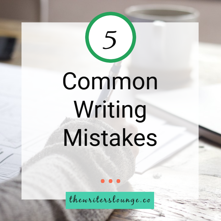 TWL 5 common mistakes BLOG.png