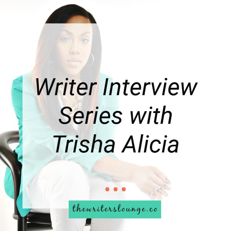 TWL Trisha Alicia BLOG.png