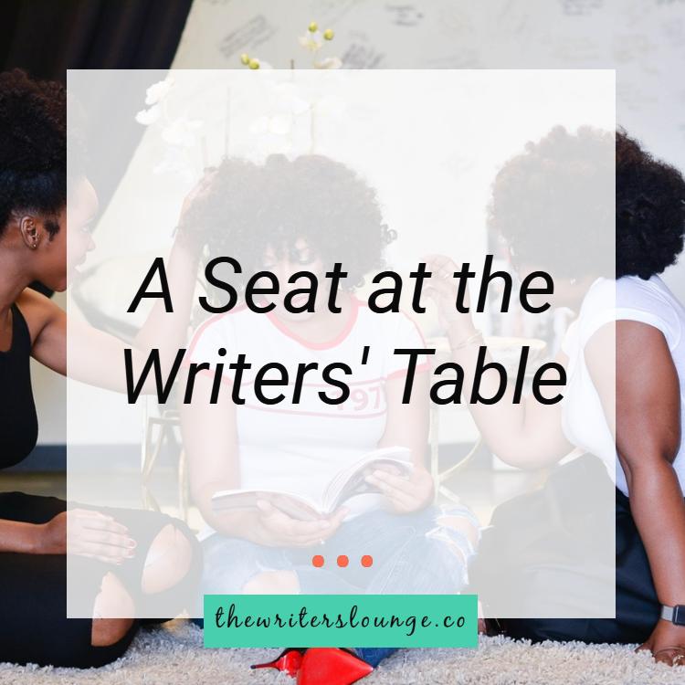 TWL Writers table BLOG.png