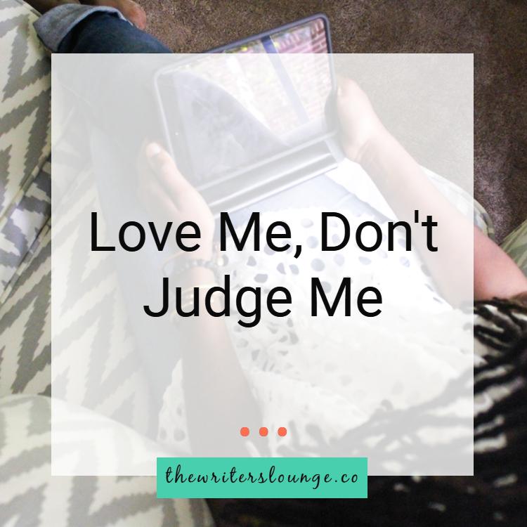 twl love me don't judge me.png