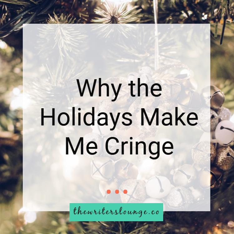 twl holidays cringe.png