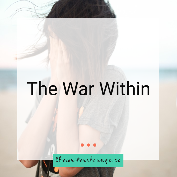 twl war within.png