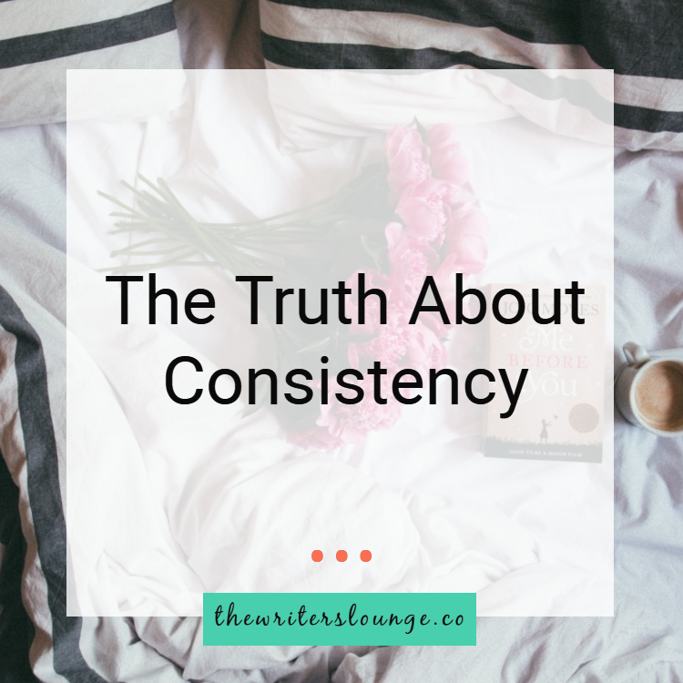 twl truth about consistency.png
