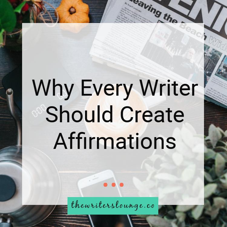 twl writer affirmations.png