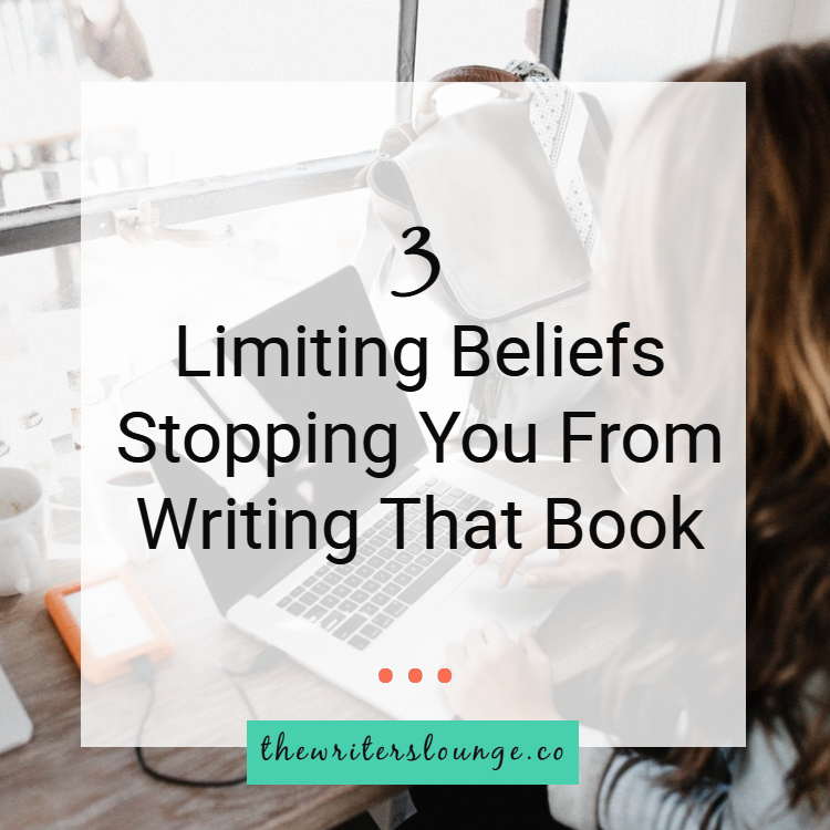 3 limiting beliefs.png