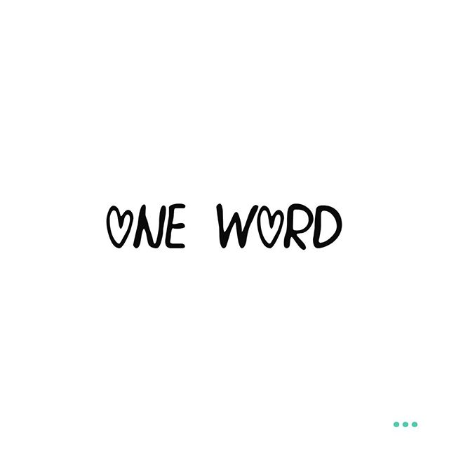 Some of you have known me longer than others and in different capacities than others so I'm curious...what's ONE word you'd use to describe me? I'm trying to see something.   .    #calledtocreate #creativewriting #createnow #christiancreative #gritandvirtue #womeninspiringwomen #poeticjustic #writerslife #writenow #runawaywriters #creativelife #writersnetwork #writingcommunity #spilledink #creativityfound #flashesofdelight #amwriting #christianwriter #browngirlswhowrite #wordswithqueens #spilledwords #faithwalk #tellyourstory #letyourlightshine #butfirstjesus #itiswell #intentionalliving