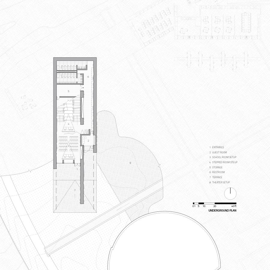Underground Floor Plan.jpg
