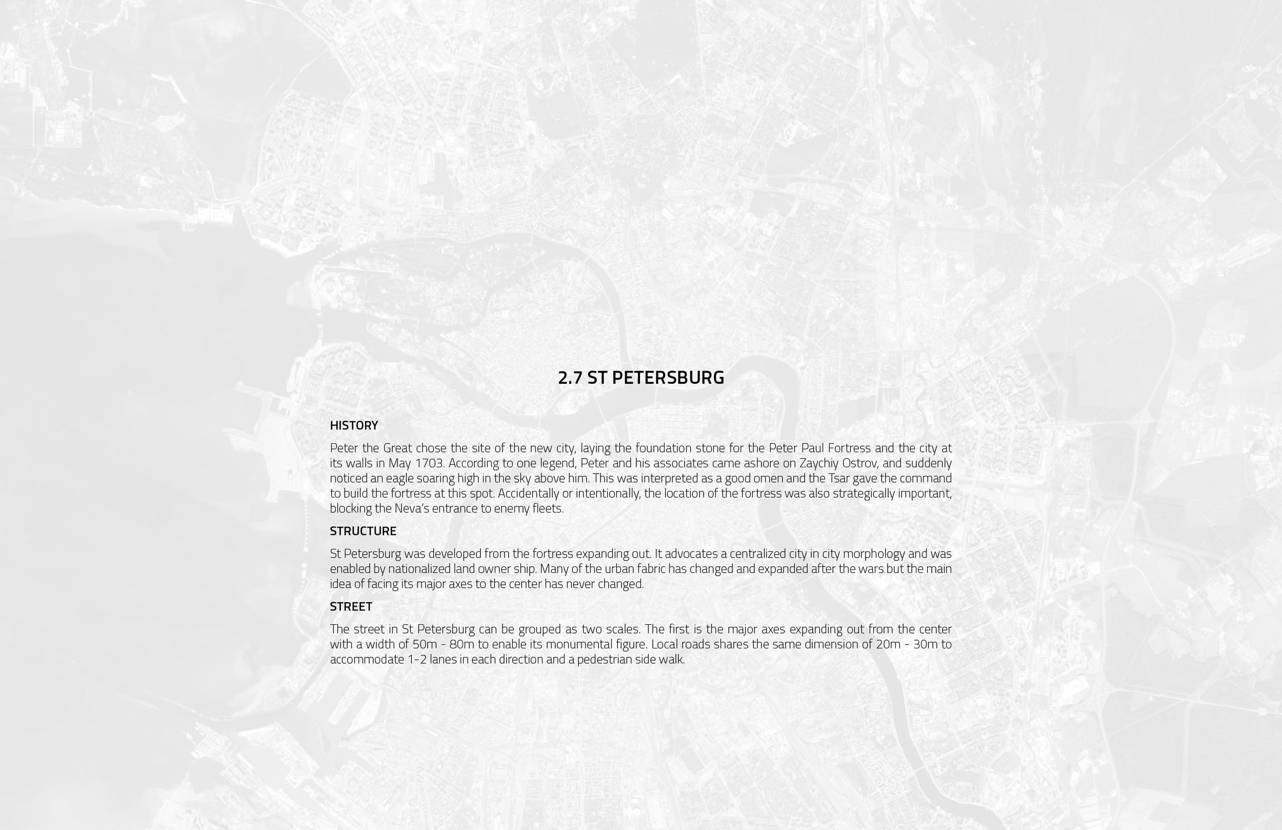 20160106_Final_Booklet74.jpg