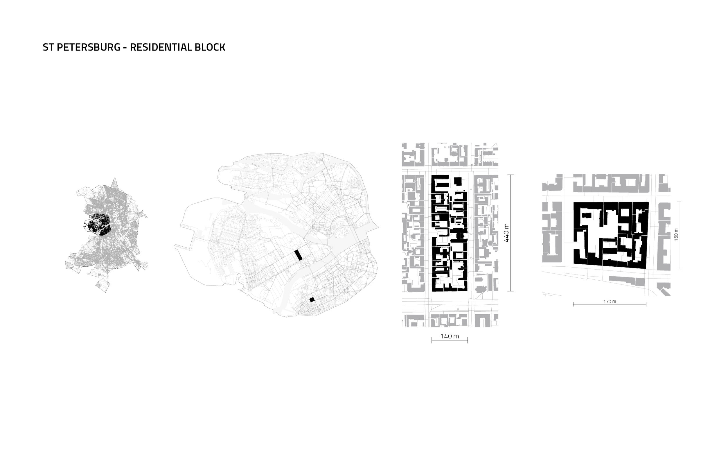 20160106_Final_Booklet77.jpg