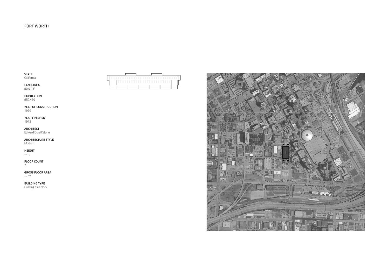 20160620-20151118_City Hall Selection_Trax13.jpg