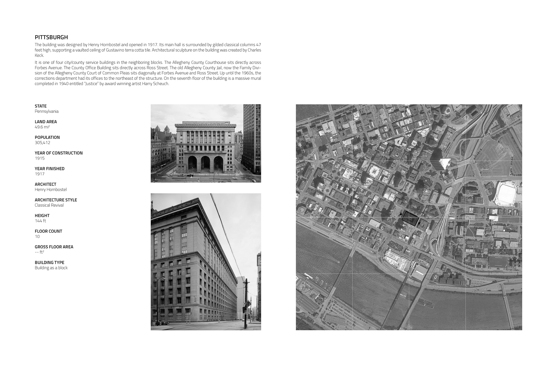 20160620-20151118_City Hall Selection_Trax39.jpg