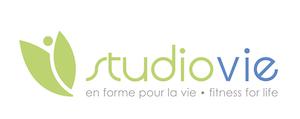 Studio Vie fitness