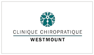 Clinique Chiropratique Westmount