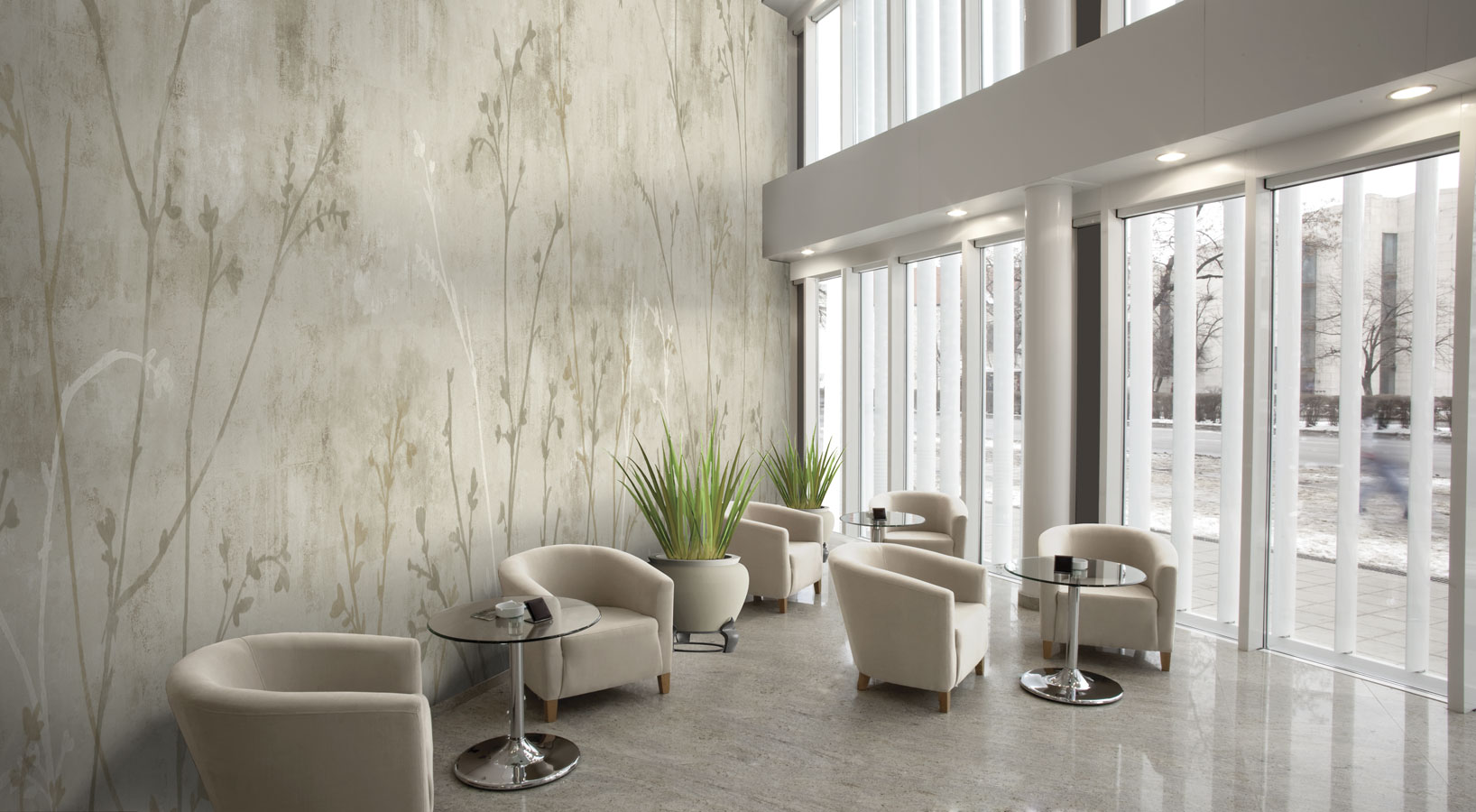 commercial+wallcovering+13.jpg