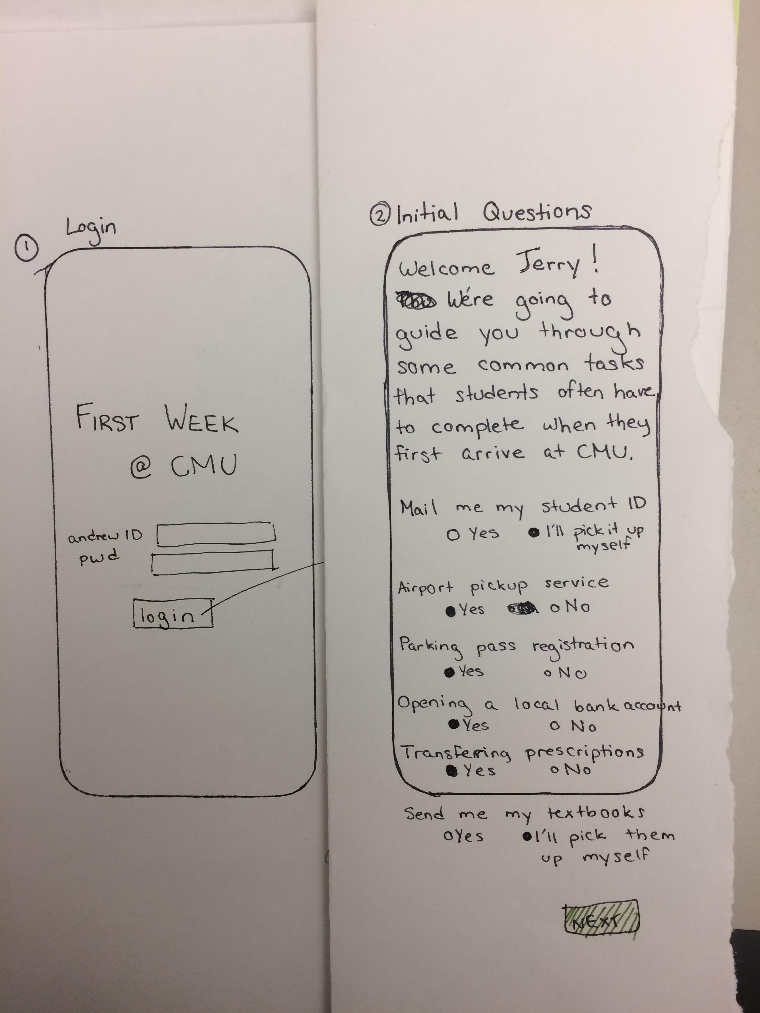 Mobile 1 & 2.jpg