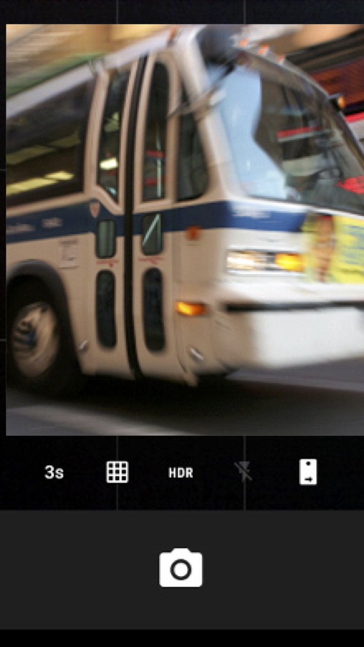Sound and Video Sample.jpg